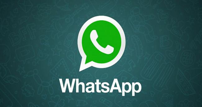 Whatsapp'da yeni dönem başlıyor