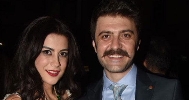 Şahin Irmak: Evlenmek zorundayız