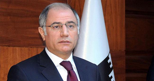 İçişleri Bakanı Ala: Terörle mücadelede kesinti olmayacak