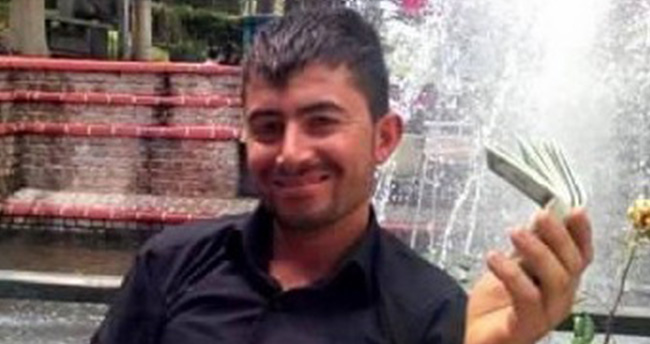 Akşehir'deki Cinayette Dört Tutuklama