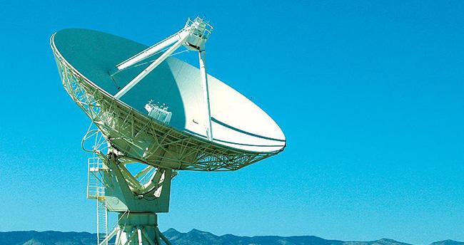 Milli uydu 2020'de uzaya gönderilecek