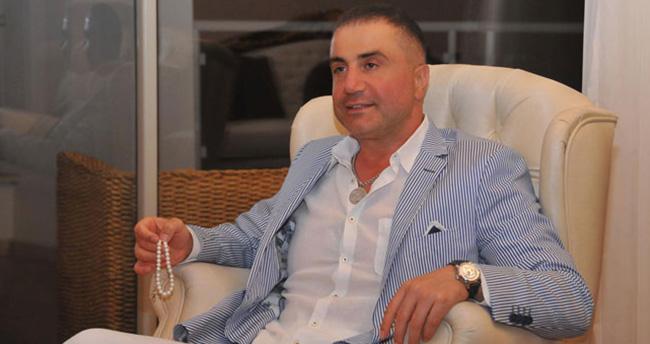 Sedat Peker sözünü tuttu, çocukların ailesine ev bağışladı
