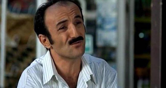 Ersin Korkut'un havalimanında dayak yedi iddiası