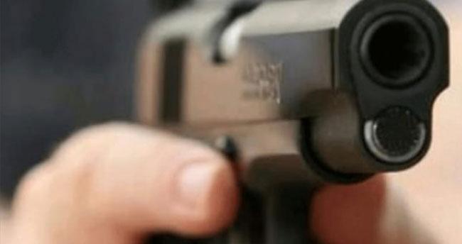 İki aile arasında silahlı kavga: 4 ölü