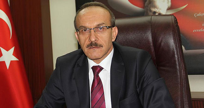 Muş Valisi Yavuz: PKK en büyük zararı Kürtlere veriyor