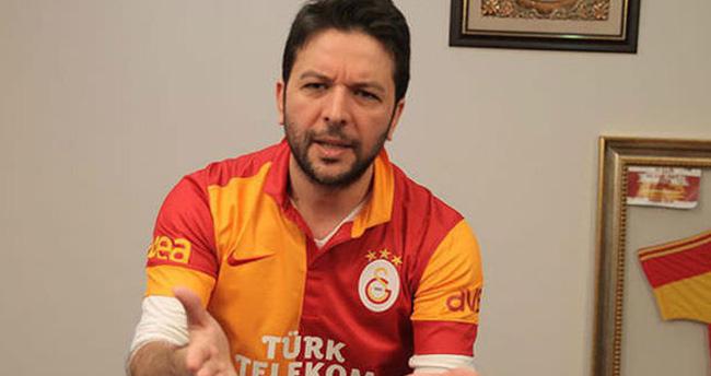 Nihat Doğan'ın Galatasaray'a açtığı davayı kazandı