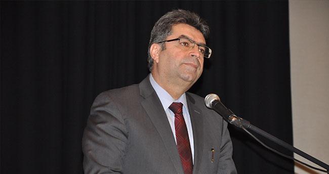 Vefatının 79. Yılında Mehmet Akif Ersoy paneli