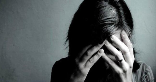 Kızının tecavüze uğradığını 6 yıl sonra evlenince öğrendi