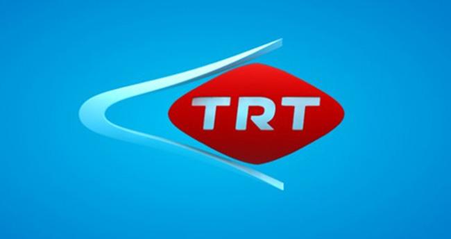 TRT Türk kapanıyor mu?