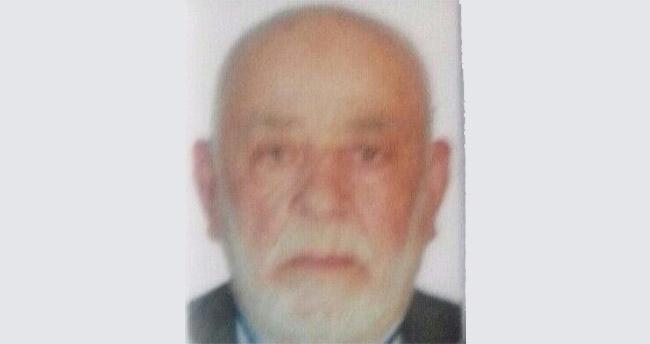 Konya'da yaşlı adam evinde ölü bulundu