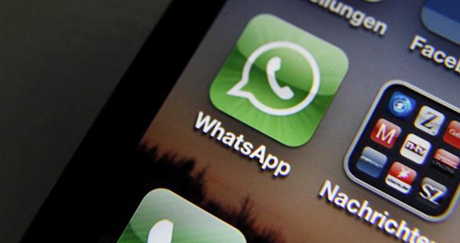 Whatsapp üzerinden yeni dolandırma yöntemi!