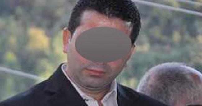 İmamın karısını kaçıran muhtar Saray'a çağrılmadı