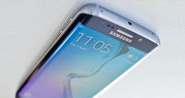 Samsung S7'nin özellikleri internete sızdı