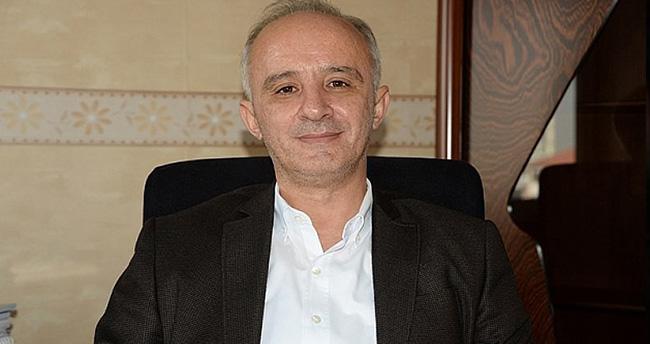 Torku Konyaspor'un yeni menajeri belli oldu