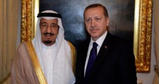 Türkiye'ye 240 milyar dolarlık piyango