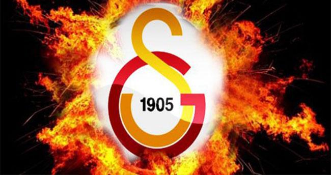 Galatasaray'a büyük şok!