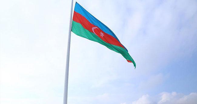 Azerbaycan'dan Rus TV kanalına eleştiri