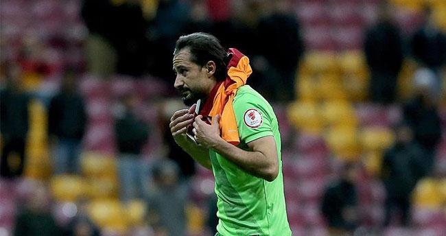 Medicana Sivasspor Hasan Kabze'yi transfer etti