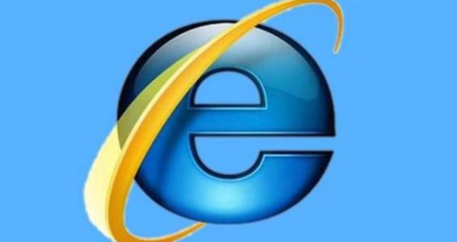Microsoft uyardı! 12 Ocak'tan itibaren kullanmayın