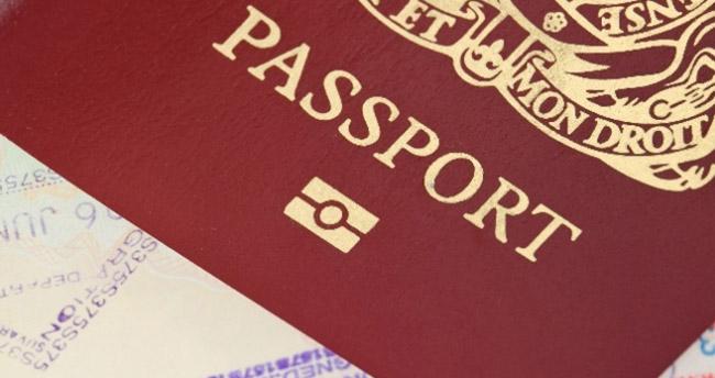 Dışişleri Bakanlığı'ndan vize açıklaması