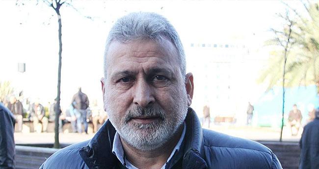 Giresunspor, Fenerbahçe'yi en iyi şekilde misafir edecek
