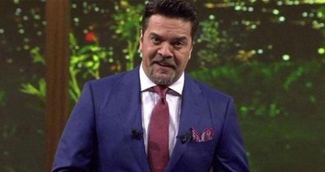 Kanal D'den 'Beyaz Show' açıklaması