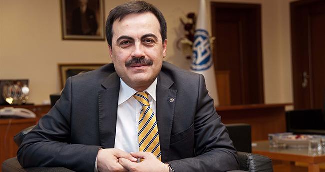 KTO Başkanı Öztürk: Dünya çapında bir başarı yakalandı