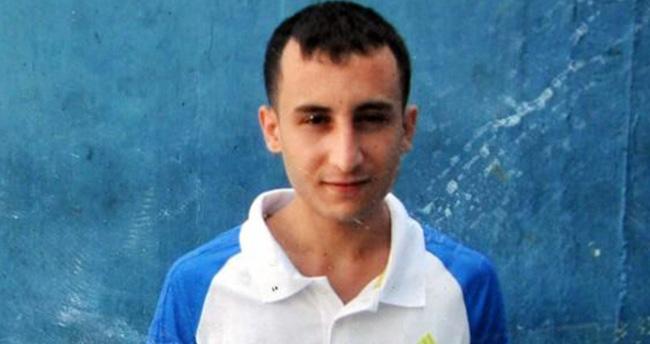 Mersinli Hacker Onur'a 334 yıl hapis cezası!