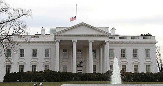 Beyaz Saray: ABD İstanbul'daki terör saldırısını en güçlü şekilde kınıyor