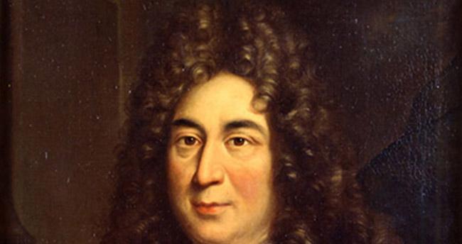 Charles Perrault kimdir? – Charles Perrault Doodle oldu