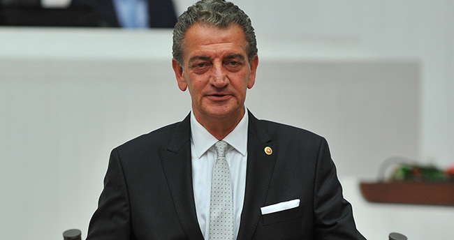 CHP Konya Milletvekili Bozkurt: Bebek ölümleri araştırılsın