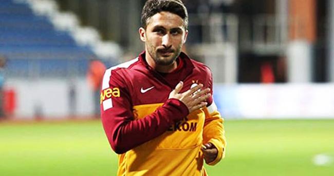 Sabri Sarıoğlu resmen açıkladı! Bursaspor ile…