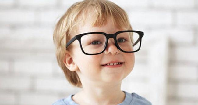 Gözlük ve diş teli, dost mu düşman mı?
