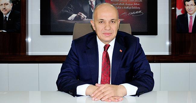 Karaman'a doğalgaz müjdesi