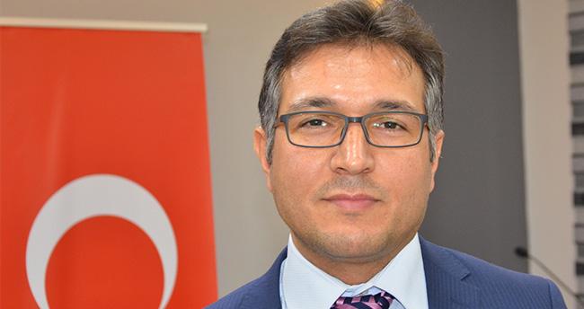 Konya'da Akademisyerden bildiriye tepki