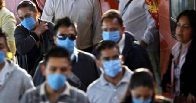 Sağlık Bakanlığı 'Domuz gribi' rakamlarını açıkladı