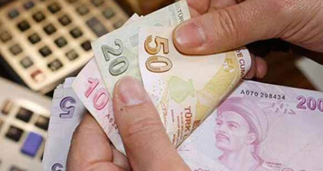 Evlenene 10 bin lira verilecek