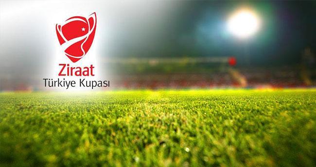 Kupa'da 5. hafta maçları belli oldu – Torku Konyaspor'un maçı ne zaman?