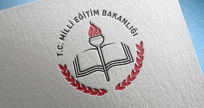 MEB'den liselere 'eksik yazılı sınav' uyarısı