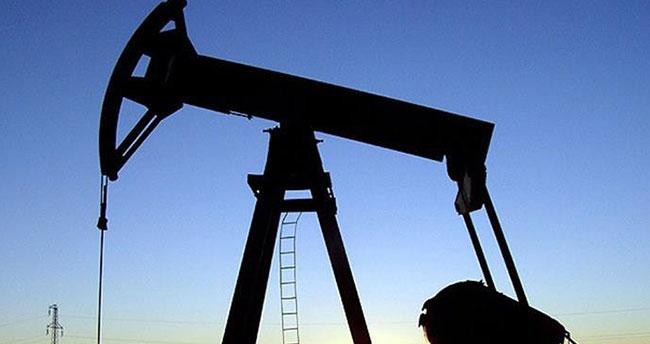 Birleşik Arap Emirlikleri petrol ihracatını durdurma sinyali verdi