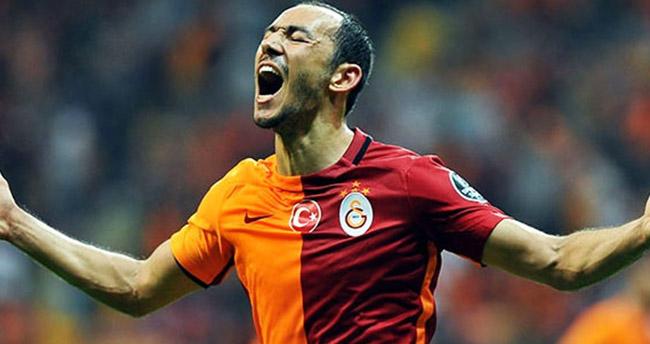 Galatasaray'dan Umut kararı! Süper Lig ekibi…