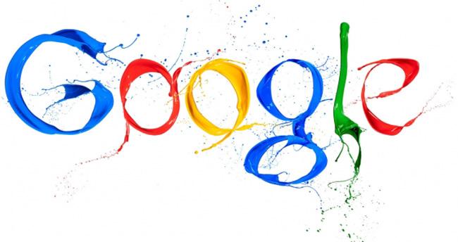11 Ocak – 18 Ocak arasında Google'da en çok arananlar!
