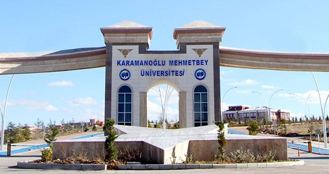 En çok öğrenci Konya, Karaman ve Mersin'den
