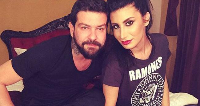 Rıza Esendemir'den 'boşanma' açıklaması!