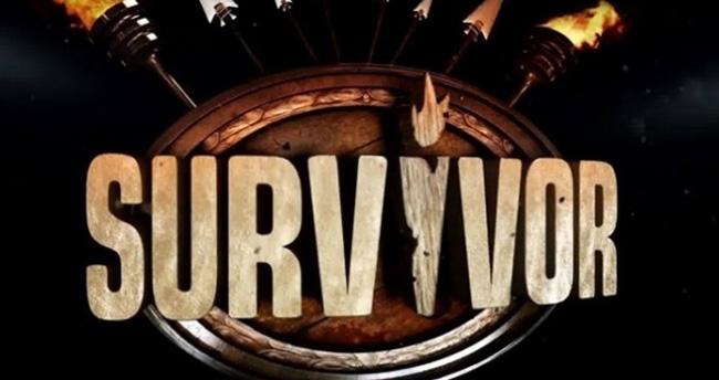 Survivor 2016'ya katılacak bir isim daha belli oldu