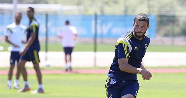 Fenerbahçe'den Gaziantepspor'a transfer