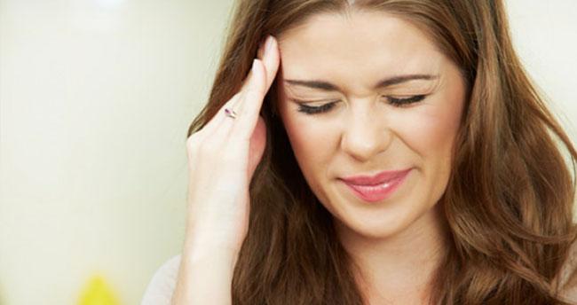Mevsimsel depresyon en çok kadınları etkiliyor