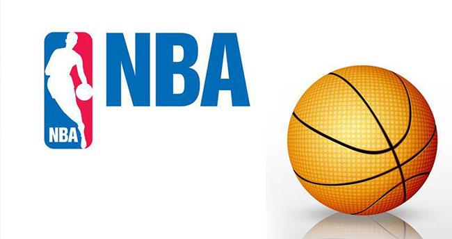 NBA'de 2 maç ertelendi