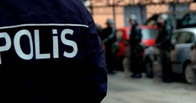 Ankara'da çocuk pornosu operasyonu: 50 gözaltı
