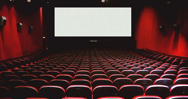Haftanın filmleri…